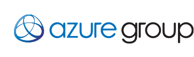 Azure Group