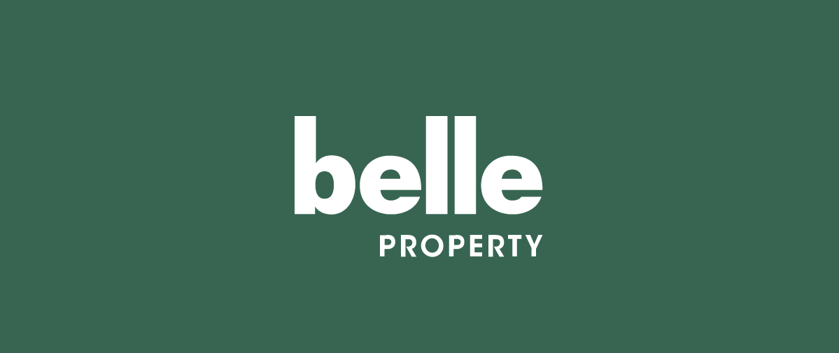 Belle Property Group