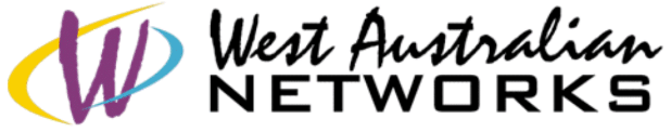 West Australian Networks logo.png