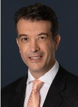 michael-derin-corporate-advisory