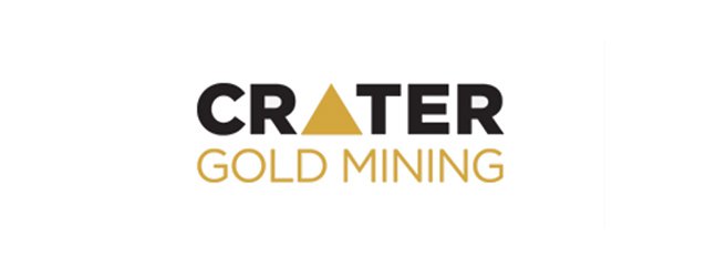 Crated Gold Mining logo.jpg