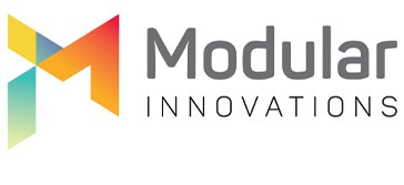 Modular Innovations logo.jpg