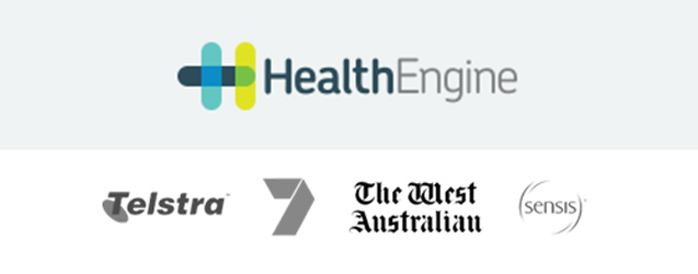 Health Engine logo.jpg