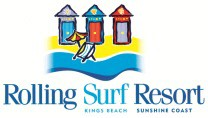 Rolling Surf Resort logo.jpg