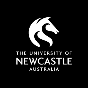 THE UNIVERSITY OF NEWCASTLE | <br>GRADSCHOOL.COM