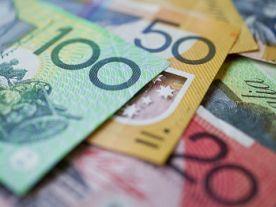 Ask us how: Cash Flow Management