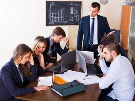 Ask us how: Managing Debt