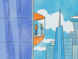 The Elevator Pitch is critical for Entrepreneurs and Startup founders