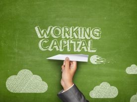 Ask us how: Optimising Working Capital