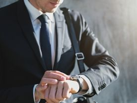 Three Clever ways Entrepreneurs can save Time