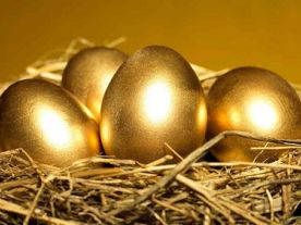 Tax Alert ~ Tax Benefits from Superannuation Contributions