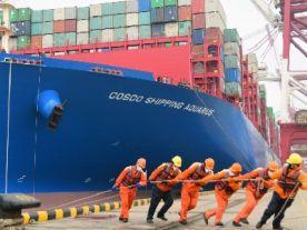 COVID-19: EMDG extra Funding of $49.8 million to help Exporters