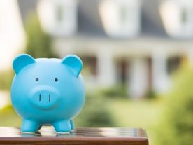 Have you noticed the interest rate landscape is changing?