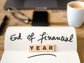 Is your business Tax ready for EOFY?