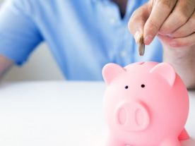 7 Basic Loan Requirements: Know what Lenders are Looking for