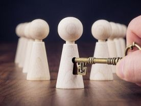 Why should an SMB hire a CFO?