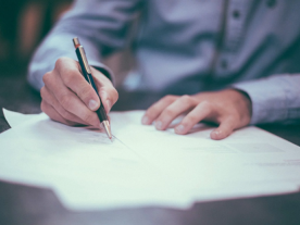 Everything entrepreneurs need to know about the Investment Term Sheet