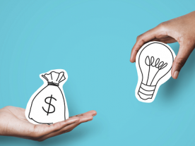 Startup Finances: a CEO's Guide to effective Expense Management